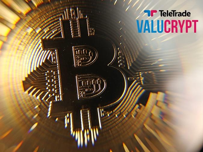Вальюкрипт: отзывы о новом продукте Teletrade