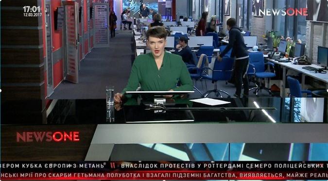 Украинских артистов будут облагать штрафом  исажать загастроли в РФ