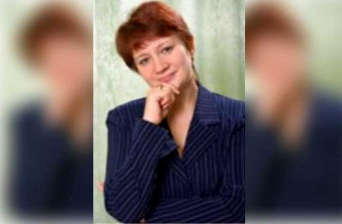 О пострадавшей учительнице Наталье Шагулине лишь положительные отзывы.