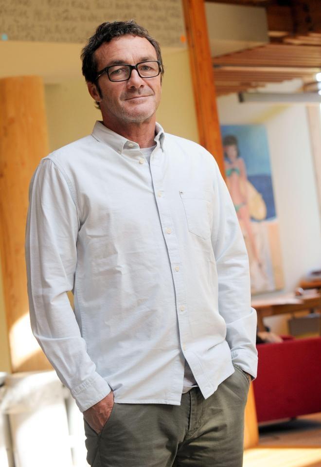 В Атлантическом океане бесследно исчез французский бизнесмен фото 1