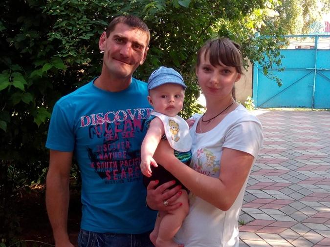 """Attēlu rezultāti vaicājumam """"Ярослава Титорчук: Как сейчас выглядит и как живет участница проекта «Я стесняюсь своего тела»"""""""