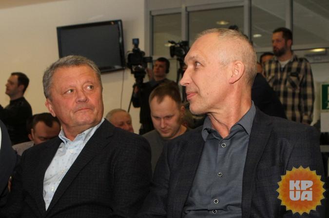 Определились пары соперников вполуфинале Кубка Украины пофутболу