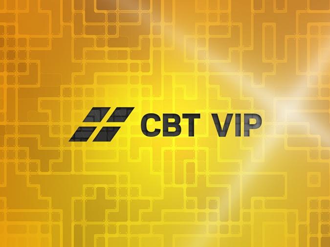 ЦБТ ВИП - отзывы о выгодном сотрудничестве