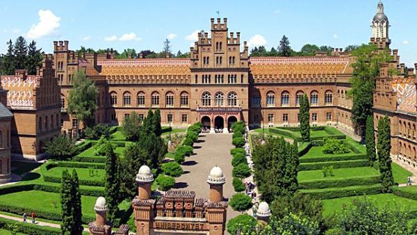 В список ЮНЕСКО вошли шесть украинских объектов культурного наследия фото 4