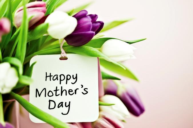 Изображение - День матери поздравление 24344433