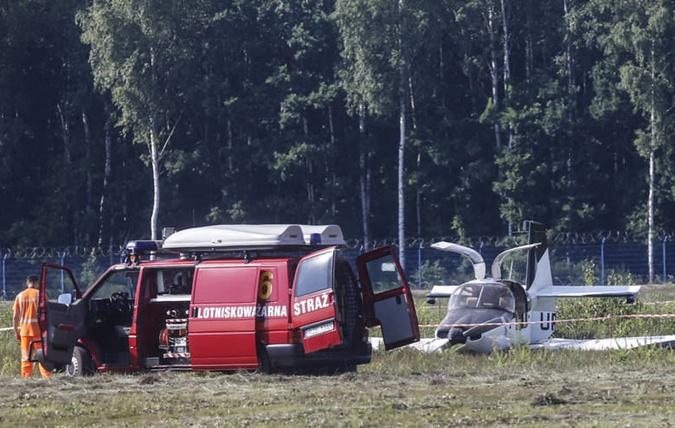 Чем примечателен нардеп Юрий Чижмарь, пострадавший в польской авиакатастрофе фото 1