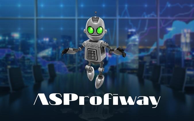 АСПрофивей (ASProfiway): отзывы первых пользователей.