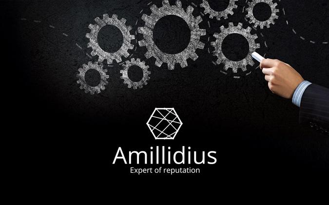 Лидогенерация Amilead: конверсия, трафик, привлечение клиентов. Заказать рекламу у специалистов.