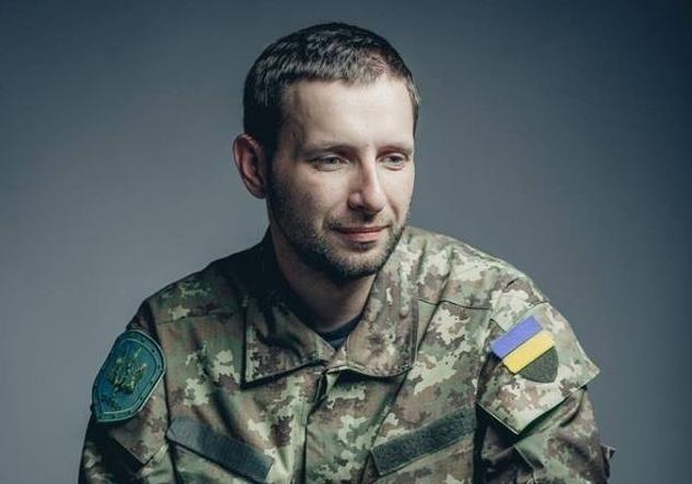 Самые завидные женихи украинской политики фото 4