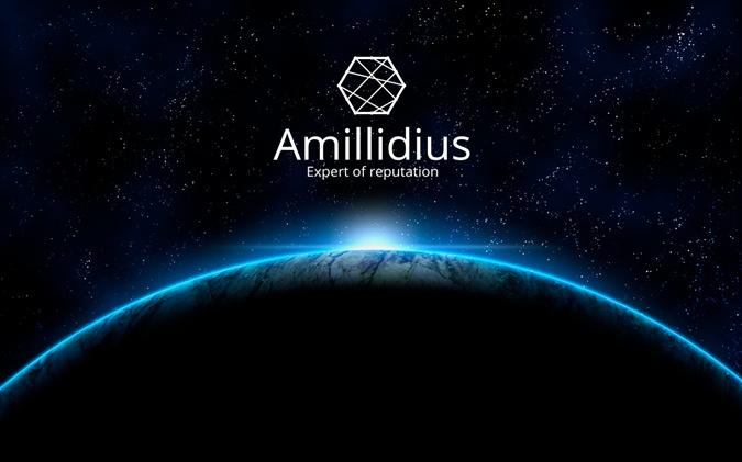 отзывы Амиллидиус - услуги маркетинга, отзывы о Amillidius