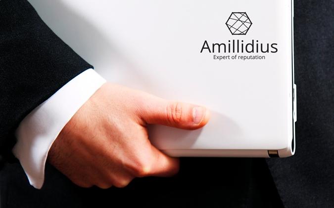 Амилидиус, отзывы. Amillidius, услуги компании