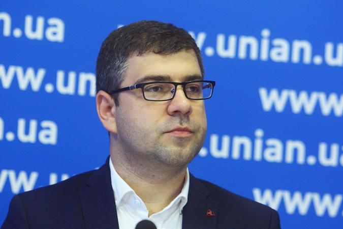 Богдан Терзи, рекламная компания Amillidius