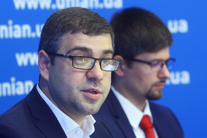 Богдан Терзи и Юрий Кракатец об эффективности методов РК
