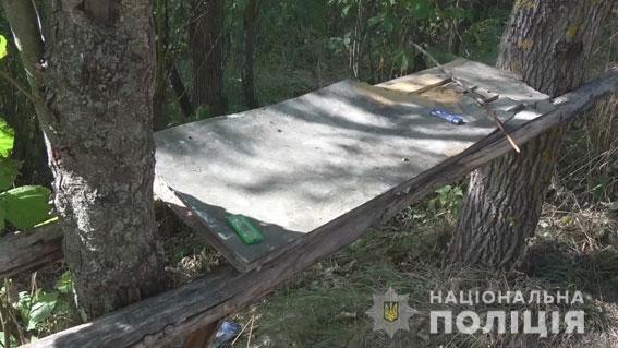 В Конотопе педофил 20 лет развращал детей фото 1