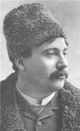 100 лет назад в Киеве смена власти не мешала театру, а театралы помогали оформлять манифестации фото 4