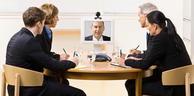 В пользу видеорезюме говорит европейский опыт.