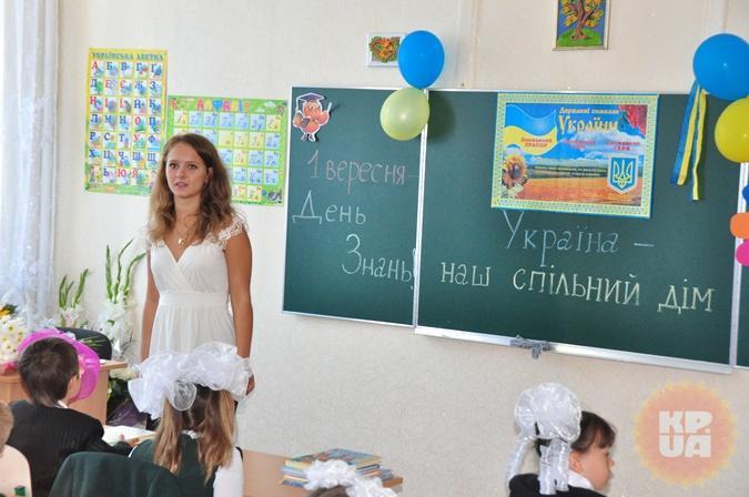 Курс на украинский: введут языковых инспекторов и штрафы фото 1