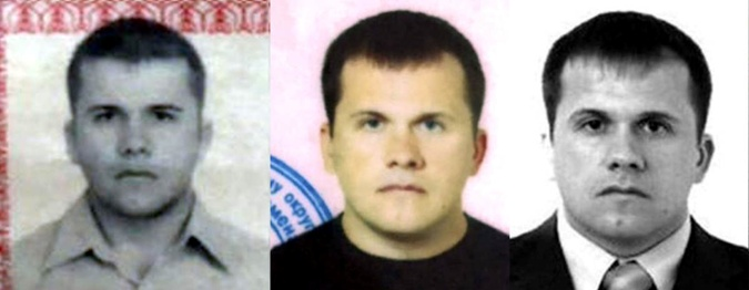 В Bellingcat рассказали, как разоблачили второго подозреваемого в деле отравления Скрипалей фото 2