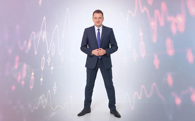 онлайн-офис Центр Биржевых Технологий, Сергей Шевчук, отзывы учеников