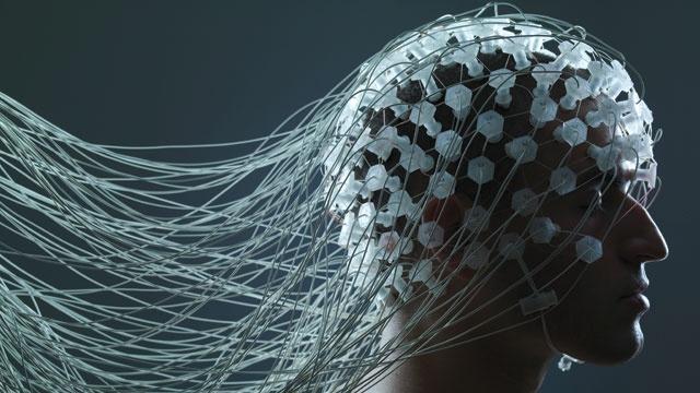 Один из первых вариантов нейроинтерфейса от Neuralink Илона Маска