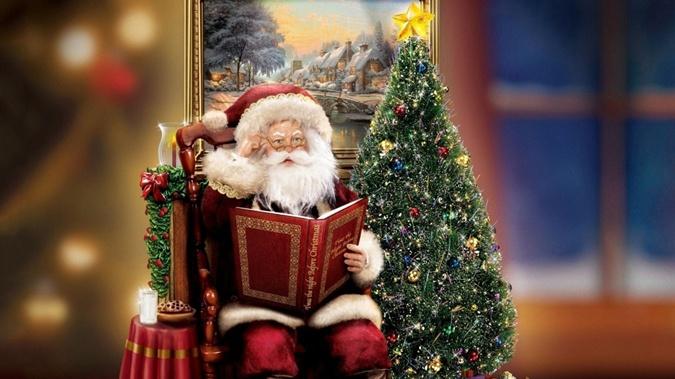 Книга - лучший подарок! Фото: из  открытых источников.
