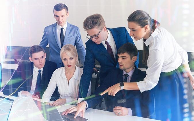 Курс ЦБТ Беластиум — возможность создать высокодоходный бизнес на финансовых рынках.