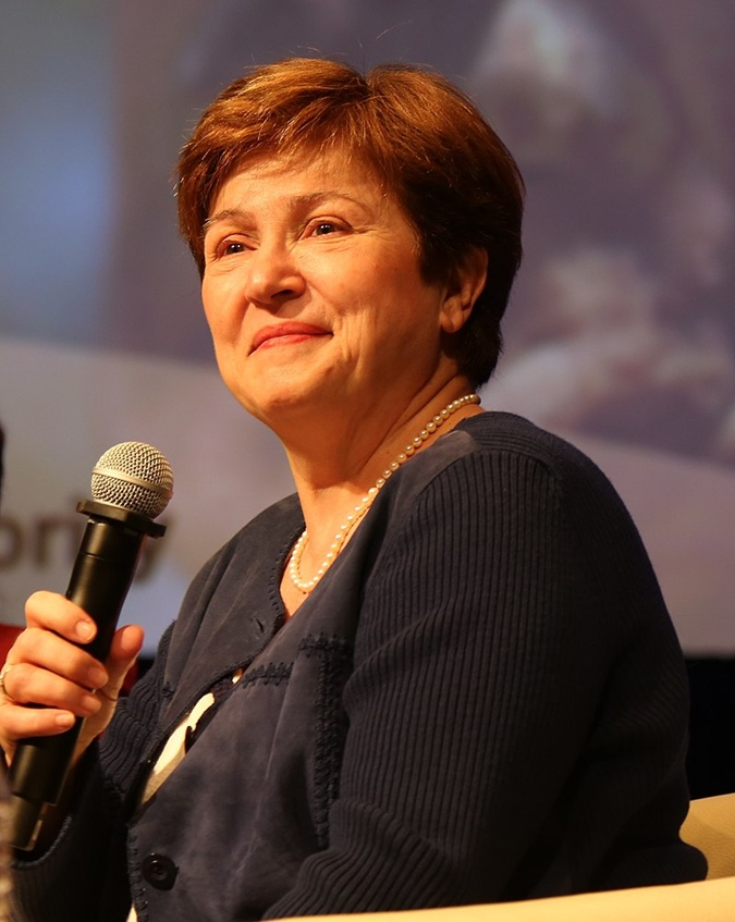 Президент Всемирного банка преждевременно уходит в отставку фото 1