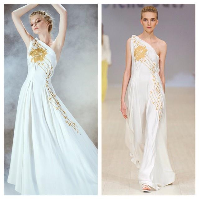486a9ab28785449 Мировые звезды, которые носят одежду украинских брендов - Новости на ...