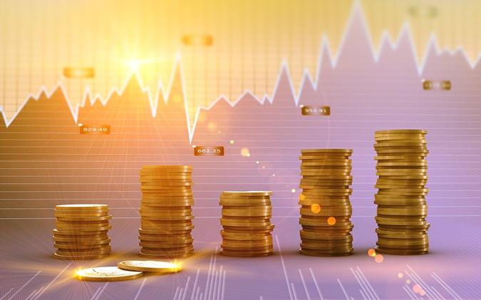 торговля с Телетрейд, отзывы инвесторов