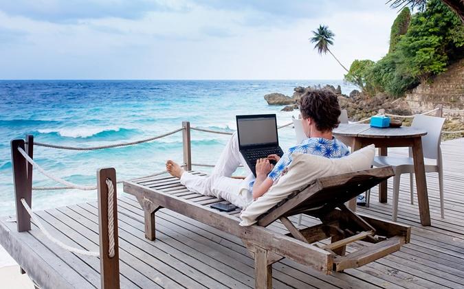Хочешь стать богаче — добро пожаловать в ЦБТ. Прибыльный бизнес даст финансовую свободу.