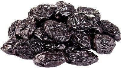 Чернослив: польза для кишечника