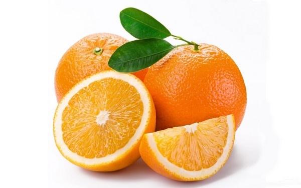 Апельсины: польза для костей