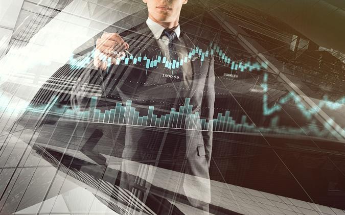 Трейдинг доступен всем, кого привлекают финансовые рынки