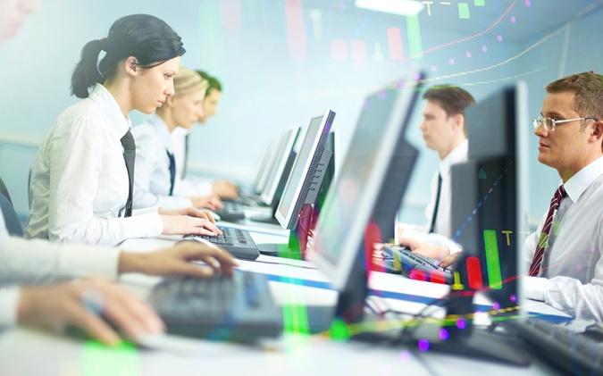 Опыт показывает: работа в ЦБТ — это успех и благополучие