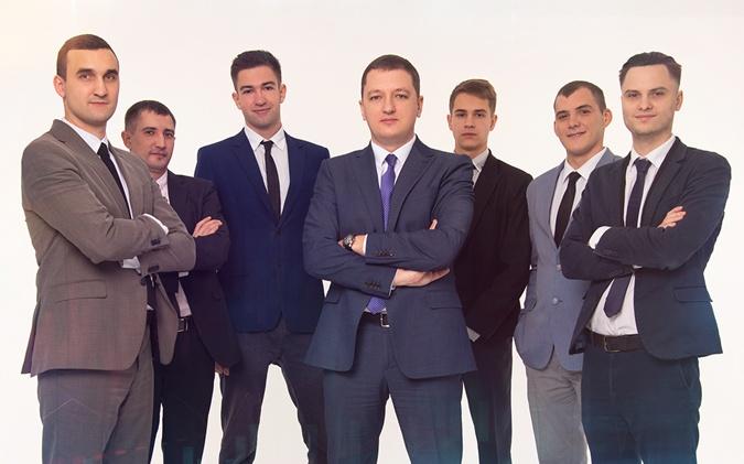 Заходите на персональный сайт финансового эксперта Сергея Родлера и получайте совет эксперта.