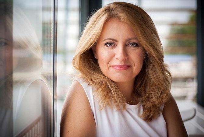 Выборы в странах мира: Словакию возглавила женщина, а в Турции стреляли на участках фото 1