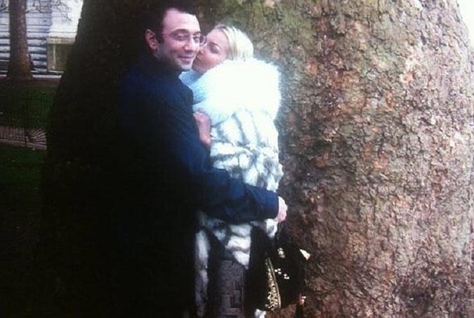 Волочкова рассказала Собчак про секс с Джимом Керри и показала позы фото 2