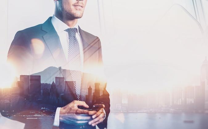 Положительный имидж ГК Телетрейд — отзывы успешных инвесторов