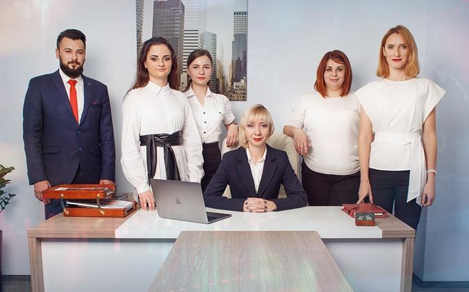 ЦБТ-Львов открывает украинцам новые возможности для обретения благосостояния