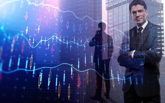 инвестиционный консалтинг Телетрейд, отзывы клиентов и сотрудников