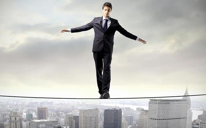 Полезная услуга, которую предлагает Центр Биржевых Технологий: страхование рисков на финансовых рынках.