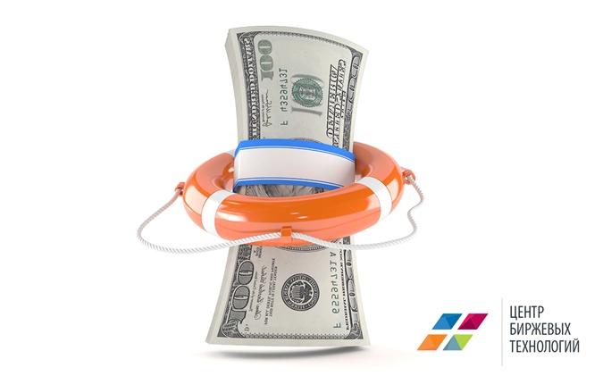 ЦБТ Страхование отзывы: управление рисками переходит на новый уровень.