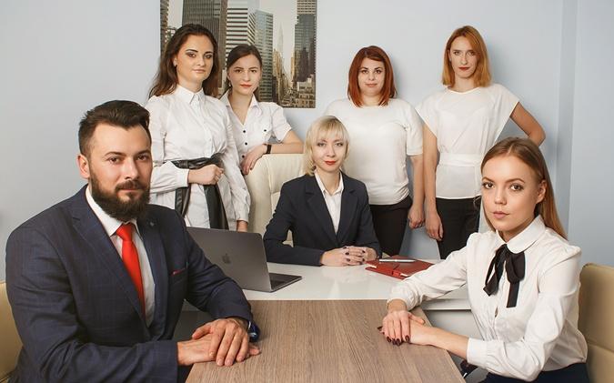 Начало карьеры в финансовой сфере — работа в ЦБТ-Львов: отзывы и благодарность сотрудников