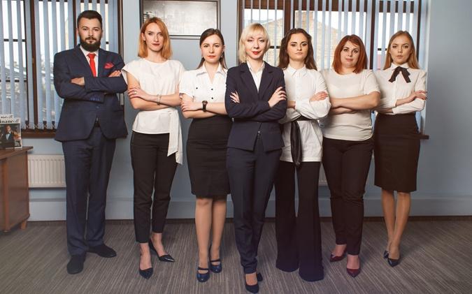 Чем привлекает работа в ЦБТ-Львов? Отзывы сотрудников — лучший ответ на этот вопрос