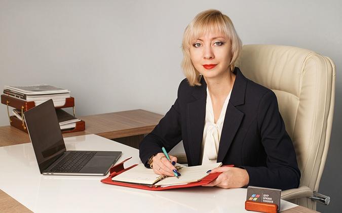 Успешная карьера — работа в ЦБТ-Львов