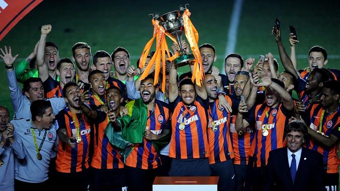 Чемпионство