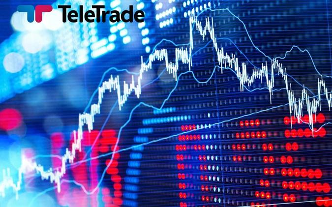 Конкурентное преимущество телетрейд — забота о клиенте.