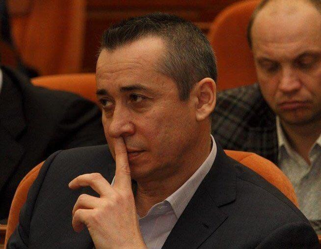 Загид Краснов обманул избирателей фейковым соцопросом - СМИ фото 4
