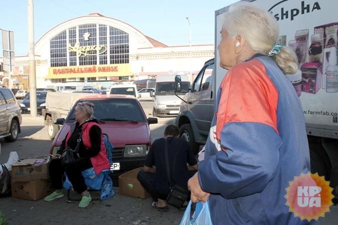 Пожелания Зеленскому от жителей Днепра: посадить 250 коррупционеров и поменьше улыбаться фото 1