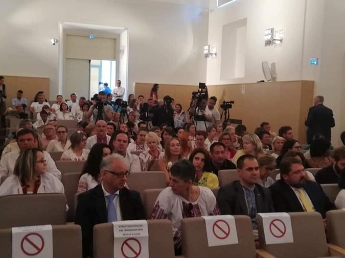 Итальянский суд приговорил Маркива к 24 годам тюрьмы фото 4